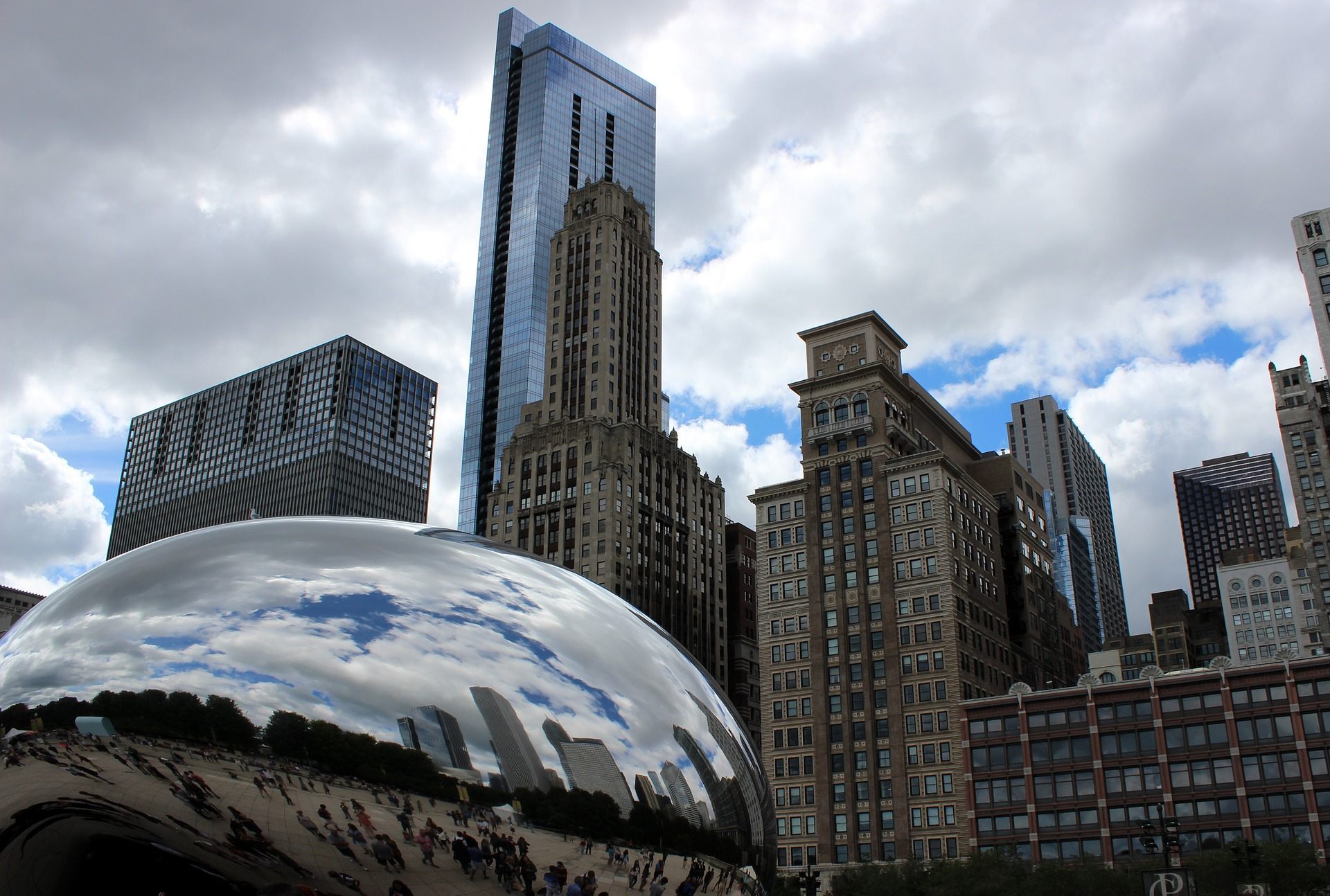 chicago-cloud-gate